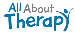 All About Therapy, PLLC