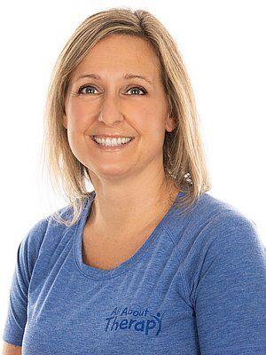 Patricia Ambrico