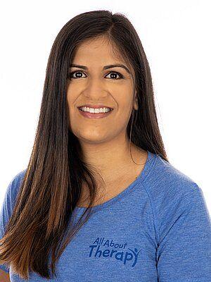 MIra Patel